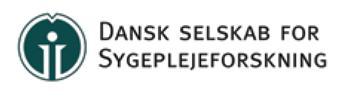 Dansk Selskab for Sygeplejeforskning